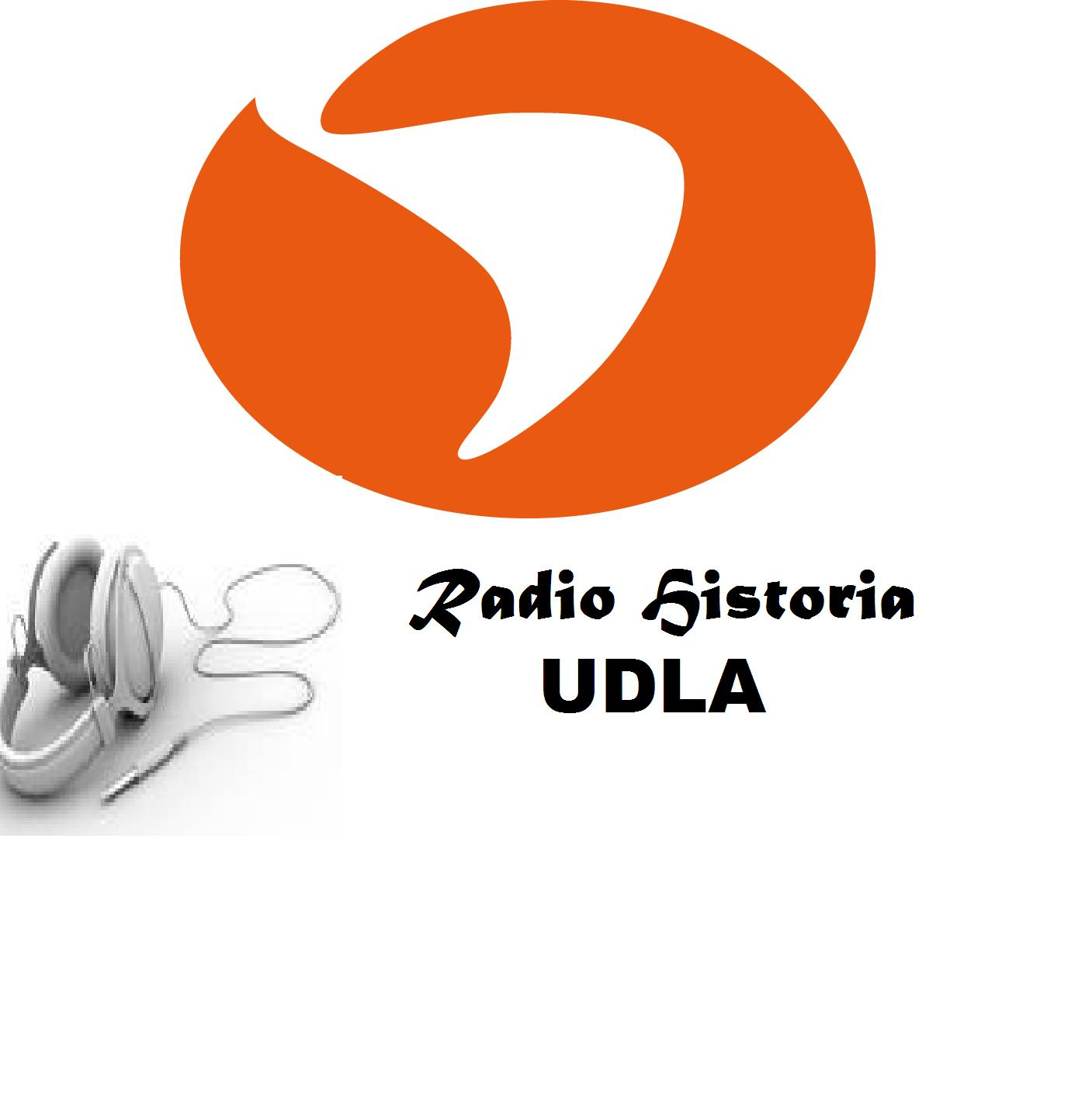 RadioHistoriaUdla
